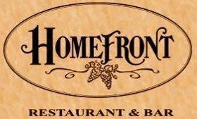 Photo at Homefront
