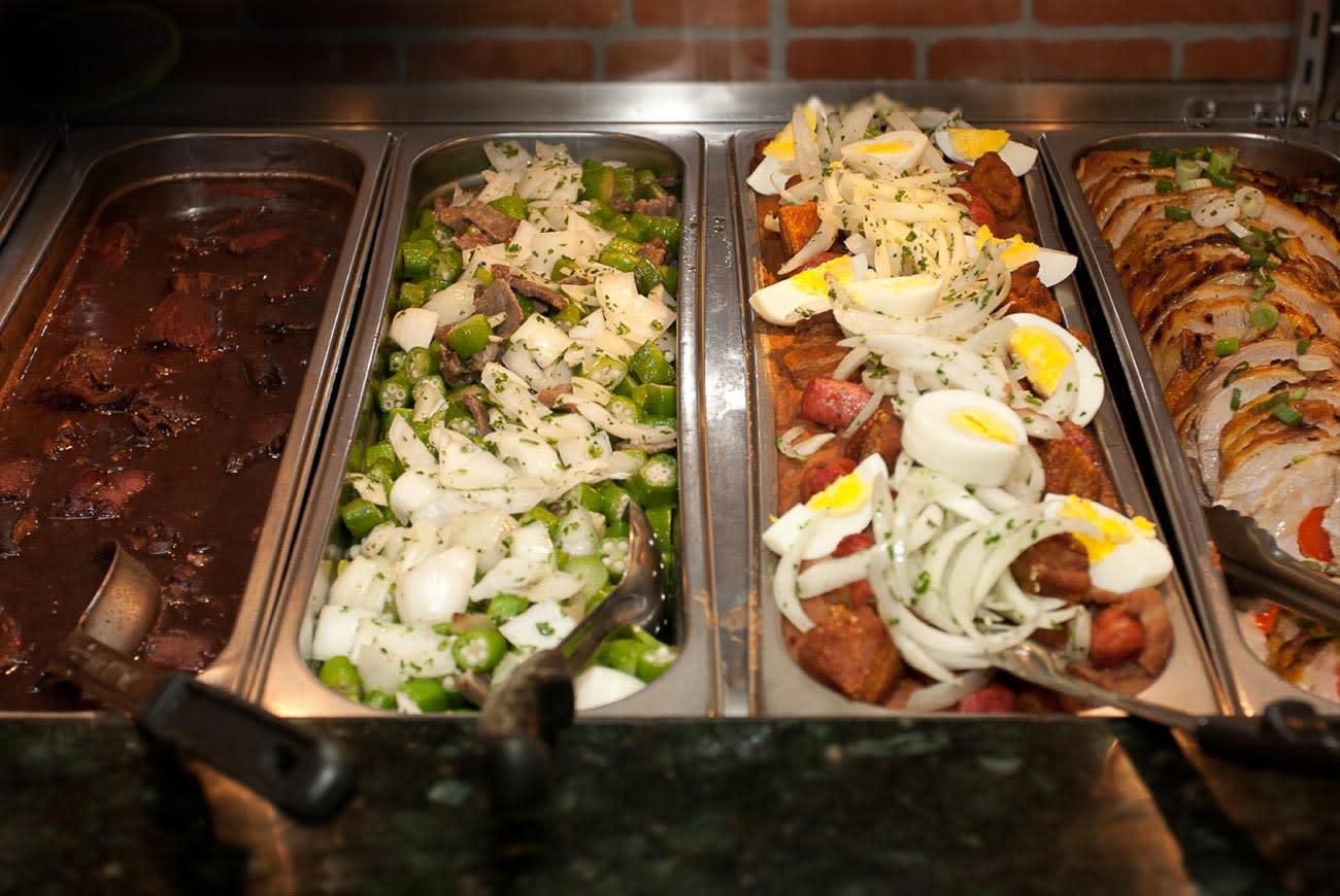 Delicias de Minas Restaurant - Order Online + Menu & Reviews - North ...