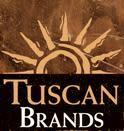 Photo at Tuscan Kitchen