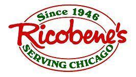 Photo at Ricobene's