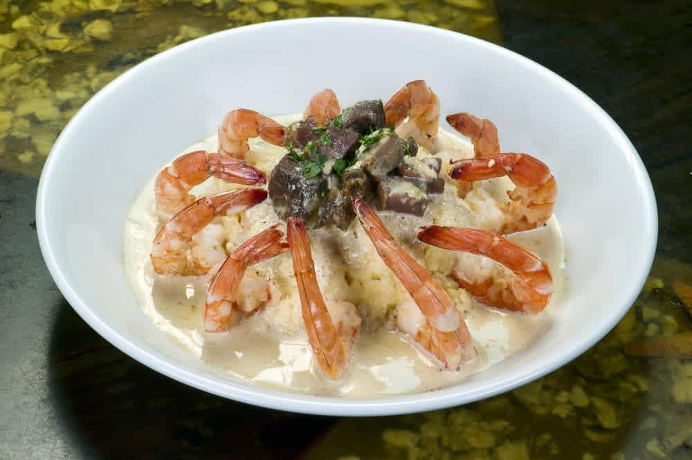 Cheap Seafood Restaurants Savannah Ga