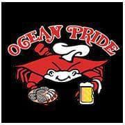 Photo at Ocean Pride Restaurant