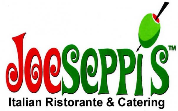 Good Italian Food Tacoma Wa