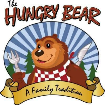 Photo at The Hungry Bear Restaurant