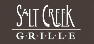 1 at Salt Creek Grille