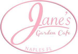 Photo at Jane's