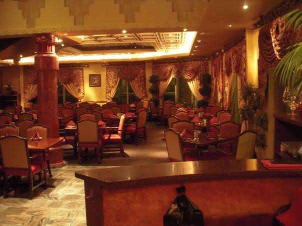 persian room fine wine kebab order online menu reviews