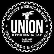 photo at union kitchen tap - Union Kitchen And Tap