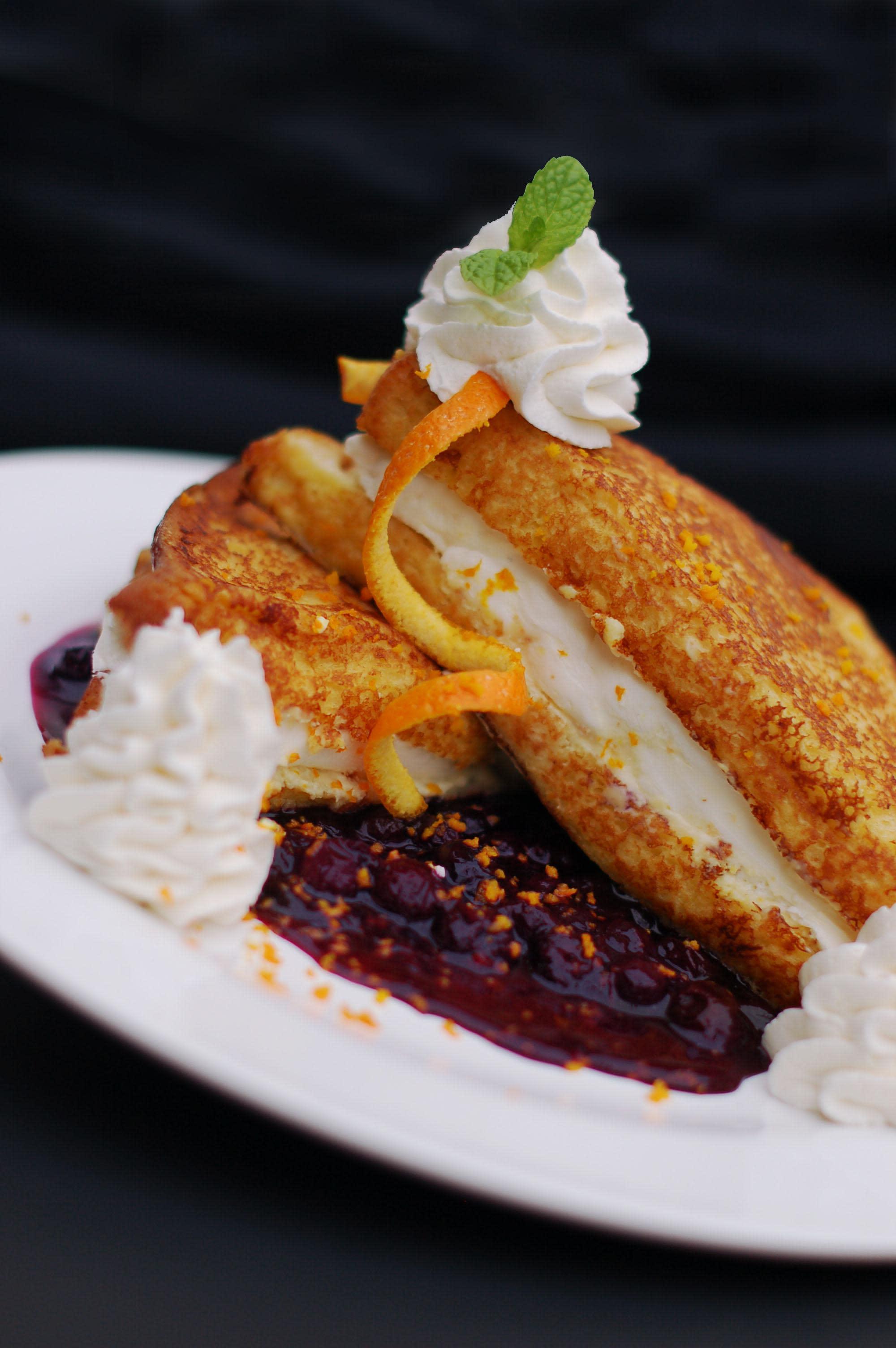 Photo at Seasons & Regions Seafood Grill