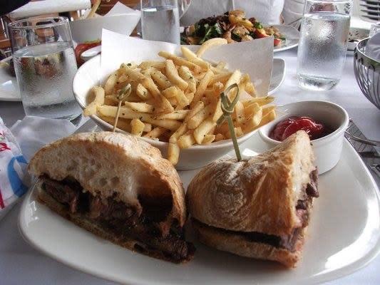 Piacere Restaurant  Laurel St San Carlos Ca
