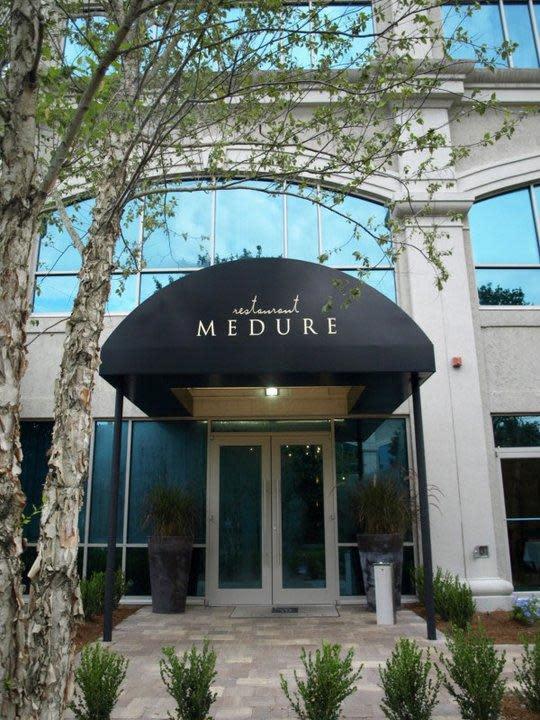 Photo at Restaurant Medure