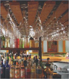 Mexican Restaurants In Clinton Ct