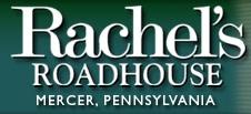 image at Rachel's Roadhouse