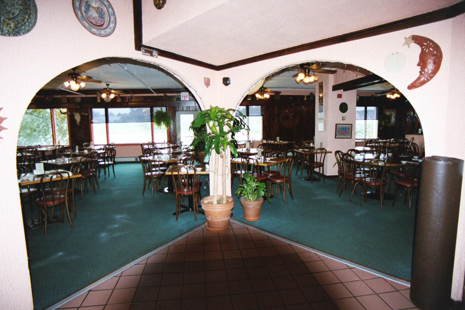 Long Branch Nj Mexican Restaurant