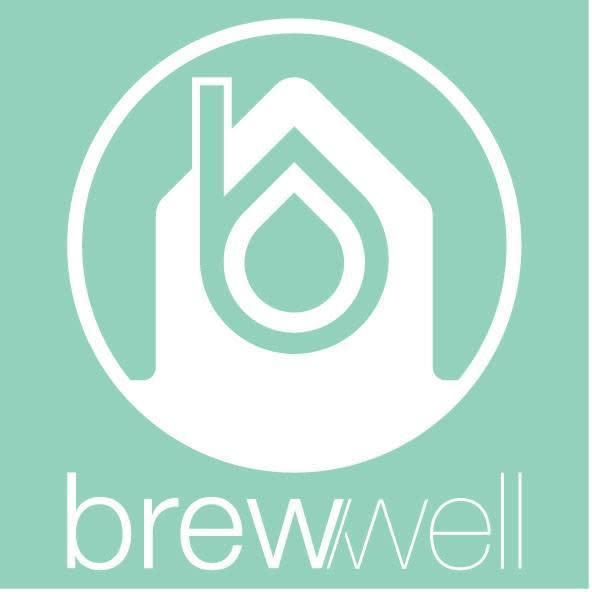 Photo at BrewWell