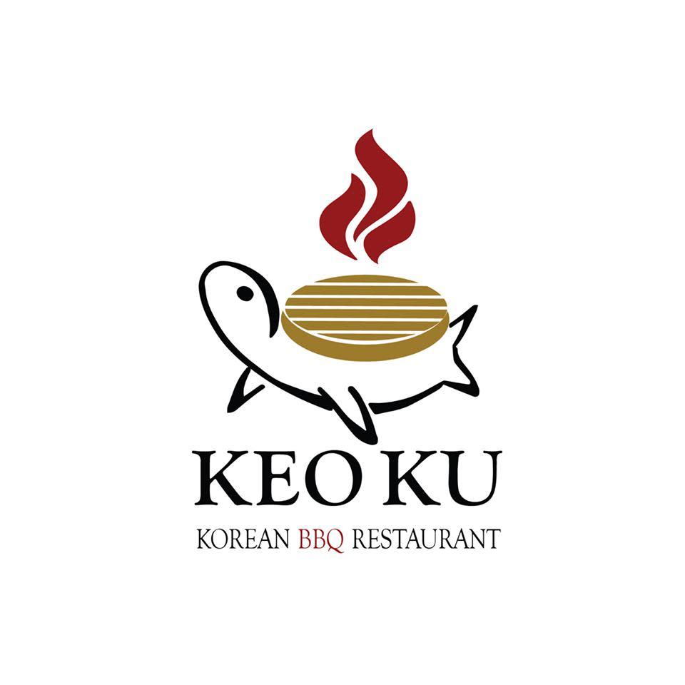 Photo at Keo-Ku Jang