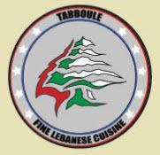 PhotoSP46u at Tabboule
