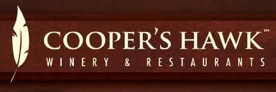 1 at Cooper's Hawk Winery & Restaurant