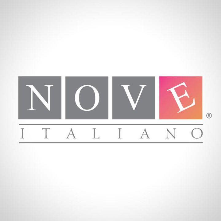 Photo at NOVE Italiano