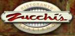 Photo at Zucchis
