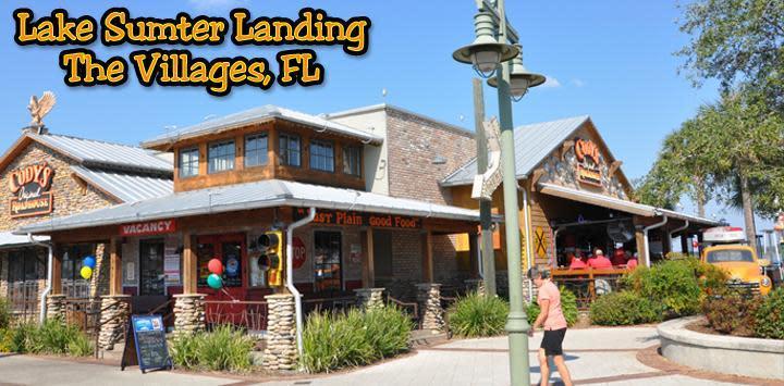 Catering Restaurants In Ocala Fl