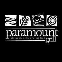 PhotoSPD69 at Paramount Grill