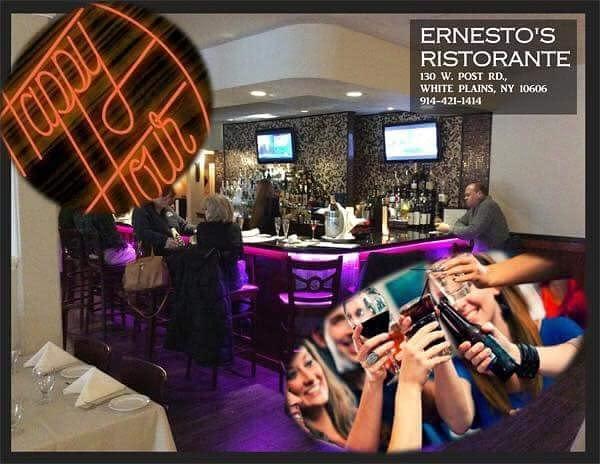 Photo at Ernesto's Ristorante