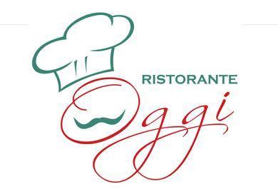 Photo at Oggi Caffe