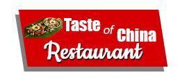 Photo at Taste of China