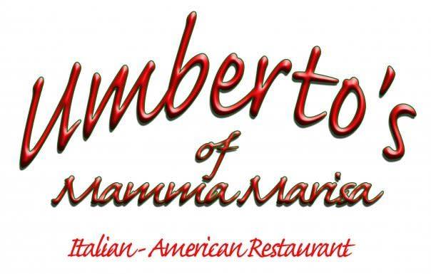 umbertos at Umberto's Of Mamma Marisa