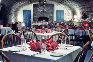 Photo at Graystone Wine Cellar & Graystone Wine Cellar - Menu u0026 Reviews - Brewery District - Columbus ...