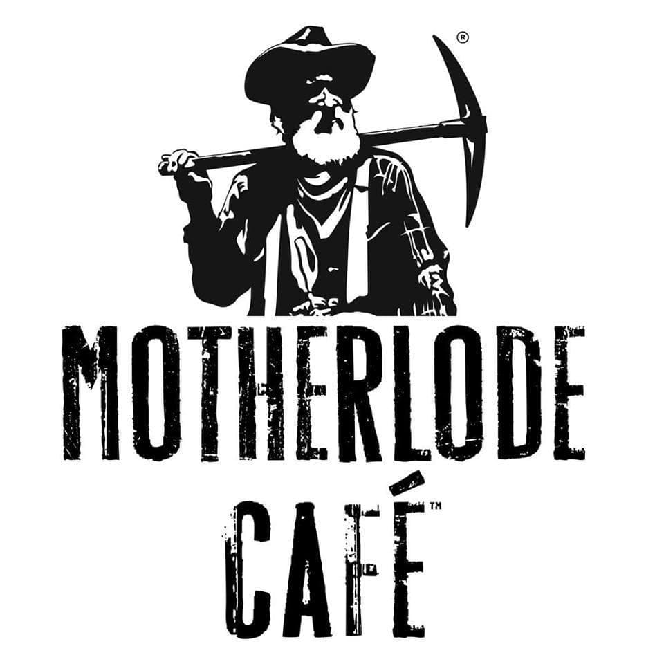 Photo at Motherlode Café