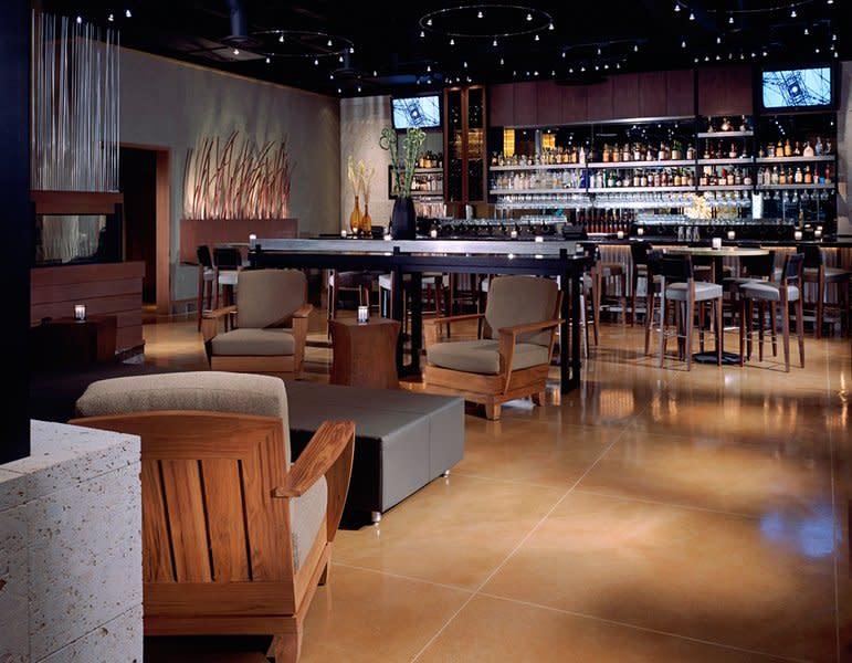 Steak Restaurants In Jasper Tx