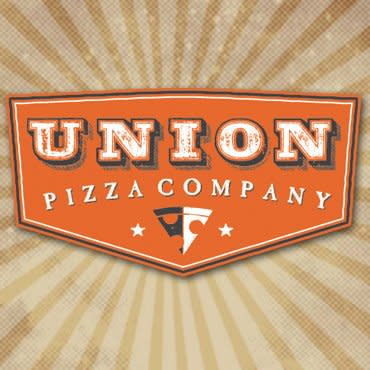 pic at Union Pizza Company