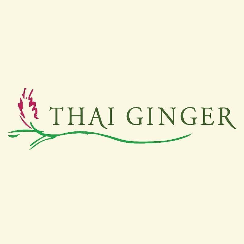 Photo at Thai Ginger - Seattle
