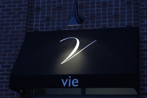 Photo at Vie