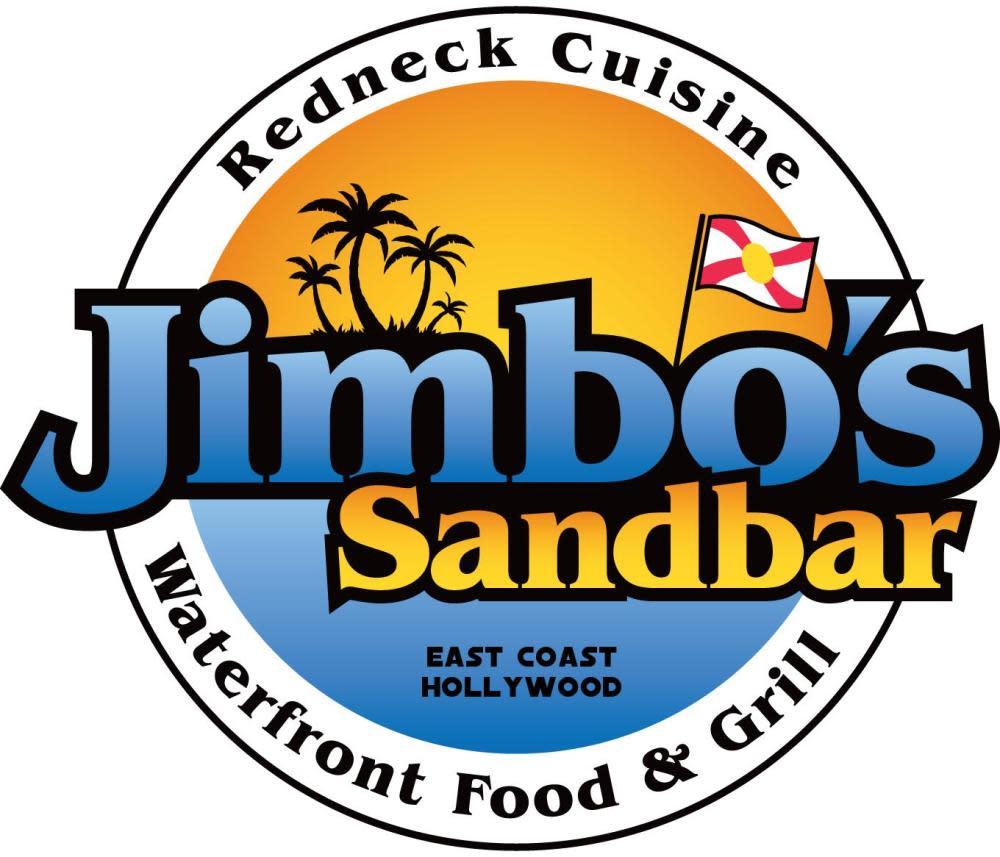 Photo at Jimbo's Sand Bar & Grill