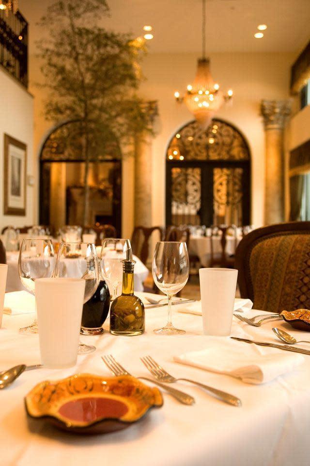 Photo at Ghidotti's Italian Cafe
