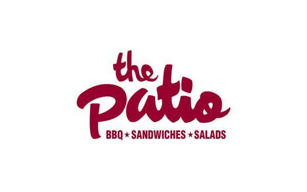 Amazing Photo At Patio Restaurant Bolingbrook