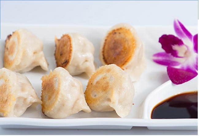 Auntie Guan S Kitchen Order Online Chinese Restaurant