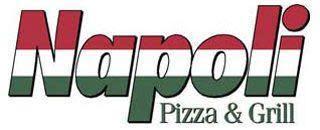 Photo at Napoli Pizza & Grill