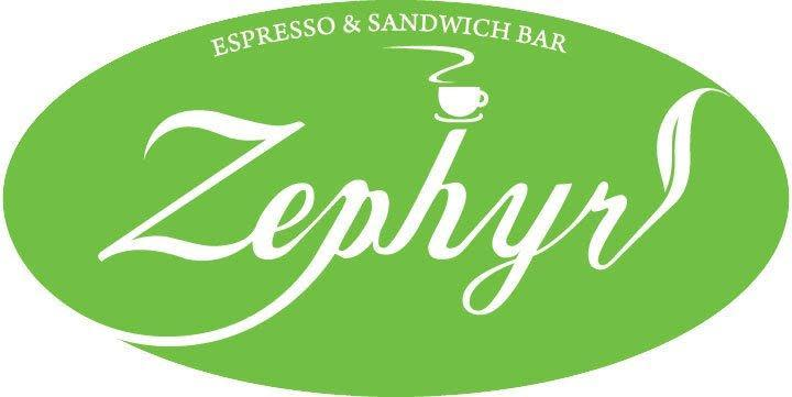 Photo at Zephyr Caffe