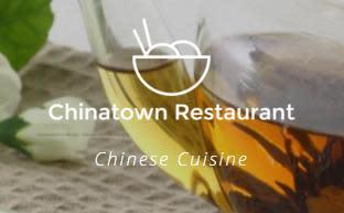 Photo at Chinatown Restaurant