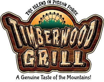 Photo at Timberwood Grill