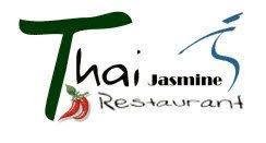 Photo at Thai Jasmine Restaurant