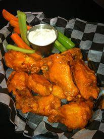 Photo at Lodge Bar & Grill