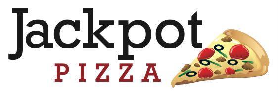 Photo at Jack Pot Pizza