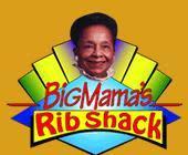 Photo at Big Mama's Rib Shack