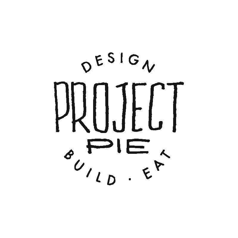 Photo at Project Pie