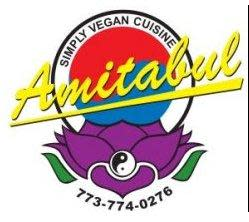 Photo at Amitabul